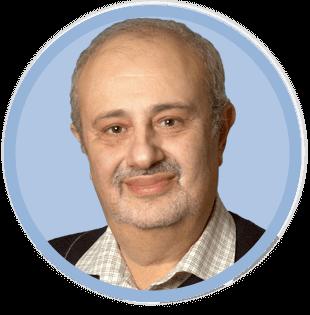 Nabeel Ghabra, MD