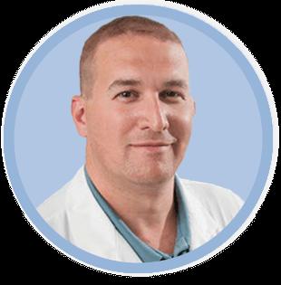 K. Scott Oxley, MD