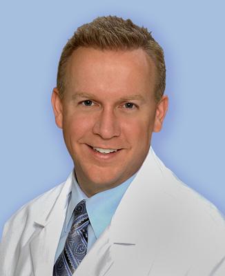 Adam Hansen, MD