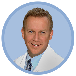 Adam Hansen, MD