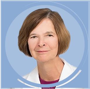 Leah Laxson, MD